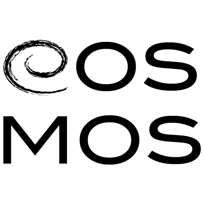 Cosmos_twitter_icon