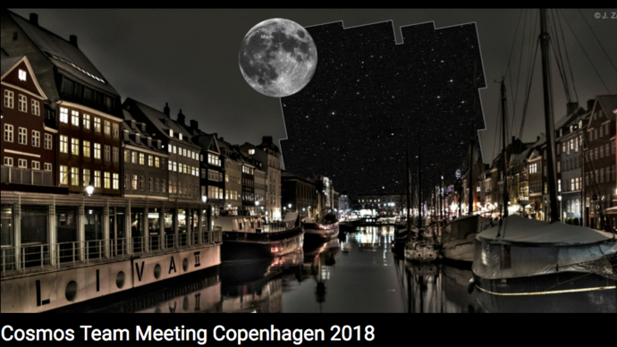 Cosmos_meeting_2018